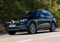 Mercedes Used Cars Lovely New Mercedes Gle 2019 Review