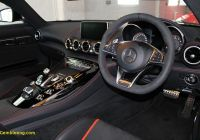 Mercedes Used Cars Unique Used 2015 Mercedes Benz Amg Gt Amg Gt S Edition 1 for Sale
