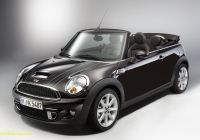 Mini Convertible for Sale Best Of Mini Convertible Highgate Edition Brit Cool for Sale