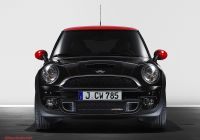 Mini Convertible Inspirational Pin by Charles Baumgartner On Mini Cooper