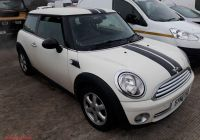 Mini Cooper 2008 Best Of 2008 Mini Hatch One 1397cc Petrol Manual 6 Speed 3 Door