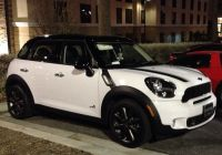 Mini Cooper 2008 Luxury 218 Best Vehicles I Want and there Features Images