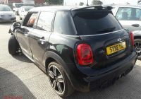 Mini Cooper 2014 Lovely Synetiq Mini Mk4 F55 2014 to 2018 Cooper Sd Shock