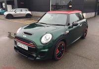 Mini Cooper 2017 Luxury Ebay Mini Jhon Cooper Works Jcw 2015 Hud Panoramic Roof