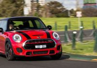 Mini Cooper 2018 Best Of Pin by Lawrence Fonville On Mini Cooper S F56 Plus