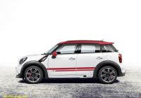 Mini Cooper 2018 Lovely 2018 Mini Cooper Pricing and Specs