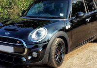 Mini Cooper Clubman Best Of Mini Cooper S 5 Door with Window Tint Taken with Samsung