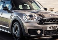 Mini Cooper Clubman Best Of Mini Countryman Cooper Sd Review Fastest Sel Driven
