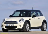 Mini Cooper Convertible Best Of Mini Cooper S Photos and Pictures Memoir In 2019