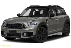 New Mini Cooper Countryman Price