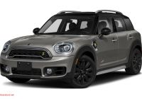 Mini Cooper Dealer Beautiful 2018 Mini E Countryman for Sale
