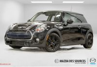 Mini Cooper Dealer Best Of Mazda Des sources