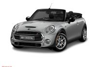 Mini Cooper Dealer Inspirational New 2019 Mini Convertible for Sale at Mini Of Universal City