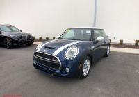Mini Cooper Dealer Inspirational Pre Owned 2017 Mini Cooper S Hardtop 2 Door with Navigation