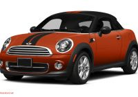Mini Cooper Dealer Inspirational Used 2013 Mini Coupe Cooper Coupe In Tempe Az Auto