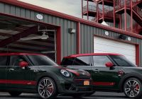 Mini Cooper Dealer Lovely Mini Thrill Maximised