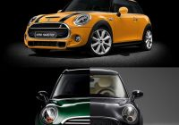 Mini Cooper Dealership Elegant 385 Best Mini Coopers B Images