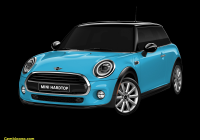 Mini Cooper for Sale Near Me Fresh Electric Blue Metallic 2019 Mini Cooper Hardtop 2 Door Iconic