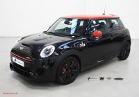 Mini Cooper Paceman Best Of Jcw 3