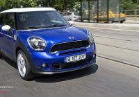 Mini Cooper Paceman Inspirational Mini Paceman Cooper S Review Page 2 Autoevolution