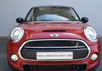 Mini Cooper Price Awesome Listings Archive Page 7 Of 30 Vehicle Sellers
