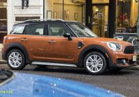 Mini Countryman for Sale Fresh 2017 Mini Countryman First Drive Review A Better Bmw Crossover