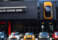 Mini Dealership Awesome Bmw Showroom Exterior Google Search