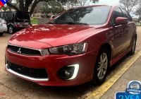 Mitsubishi Lancer for Sale Awesome 2016 Mitsubishi Lancer Es 1 Buy Here Pay Here Used Cars