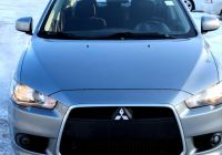 Mitsubishi Lancer for Sale Awesome Used Malibu or Lancer for Sale at Calgary Kross Auto