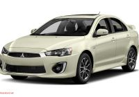 Mitsubishi Lancer for Sale Inspirational 2016 Mitsubishi Lancer Owner Reviews and Ratings
