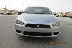 Lovely Mitsubishi Lancer for Sale