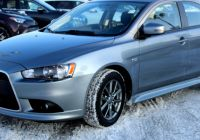 Mitsubishi Lancer for Sale Lovely Used Malibu or Lancer for Sale at Calgary Kross Auto