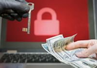 Money Factor Fresh 5 Types Of Cyber attacks and How to Prepare for them
