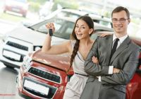 Most Reliable Used Cars New Pin On Cardealerbondnow