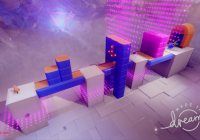 Msrp Meaning Luxury Dreams Early Access Release Date Details and Pricing Revealed