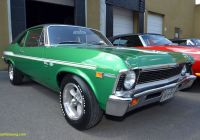 """Muscle Cars for Sale Awesome Blood Muscle"""" Highlights Seized Vehicle Sale"""
