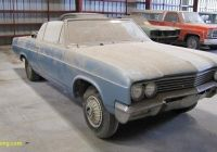 Muscle Cars for Sale Awesome Family Gm Dealership to Put 200 Classic Cars On Sale