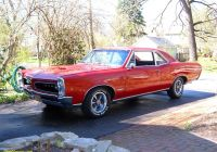 Muscle Cars for Sale Awesome Muscle Car