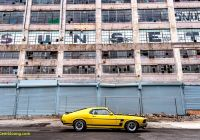 Muscle Cars for Sale Awesome Rally Rd the App that Lets You Invest In Classic Cars