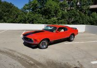 Muscle Cars for Sale Beautiful Antique Muscle Car Auto Sales Buy Old Cars