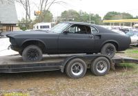 Muscle Cars for Sale Beautiful ford Muscle Cars for Sale