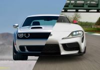 Muscle Cars for Sale Beautiful Muscle Car Vs Sports Car What S the Difference