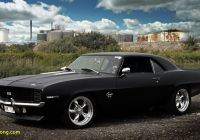 Muscle Cars for Sale Beautiful Muscle Cars for Sale to Anyone who Wants to Up their Swag