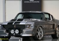Muscle Cars for Sale Elegant Classic Muscle Cars Wallpaper 70 Images