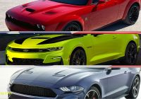 Muscle Cars for Sale Fresh and America S Best Selling Muscle Car 2018 is