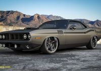 Muscle Cars for Sale Fresh are Muscle Cars for Sale Suitable to the ordinary Man On the