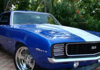 Muscle Cars for Sale Fresh Classic Cars for Sale In Florida by Owner
