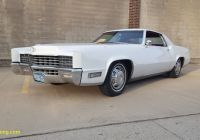 Muscle Cars for Sale Inspirational Classic Rides and Rods Classic Car Dealers Sales