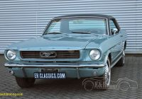 Muscle Cars for Sale Inspirational ford Classic Cars