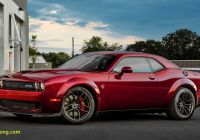 Muscle Cars for Sale Lovely Ancient Dodge Challenger Has the Youngest Muscle Car Buyers
